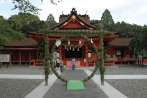 nagoshi_10