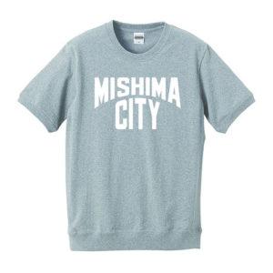 MISHIMAT02